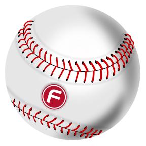 Baseball Promotions from Flat World Design