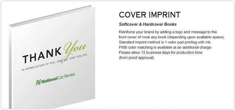 Customized-Promotional-Books-Cover-Imprint-Option