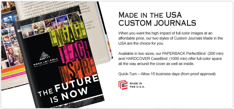 Made-In-The-USA-Custom-Journals