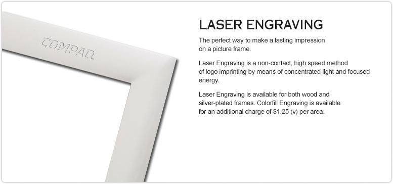 Customized-Promotional-Books-Laser-Engraving-Option