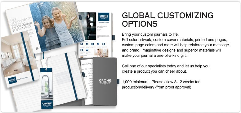 Customized-Promotional-Books-Global-Customization-Options